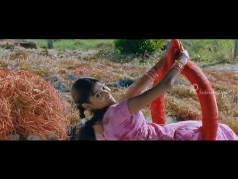 Manushya Mrugam - Aalin Kommil song
