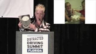 Margay Schee VIP FL DD Summit