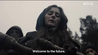 Dark Season 2 Trailer   Movies News