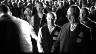 Список Шиндлера   сцена с кольцом 6.87 MB