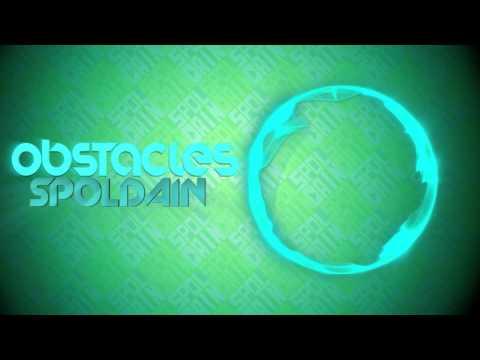 Spoldain - Obstacles (Original Mix)