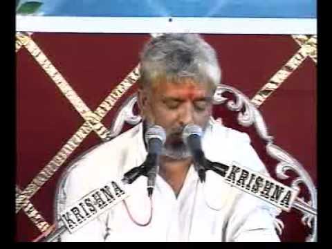 Pehlu Tirath Te Maa Ne Baap Part-2 Bhaktiram Bapu Savarkundla video