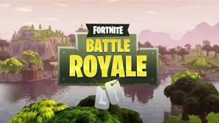 Battle Royale Dev Update #2 - Voice Chat, Weapons, Consumables and Scope Adjustments
