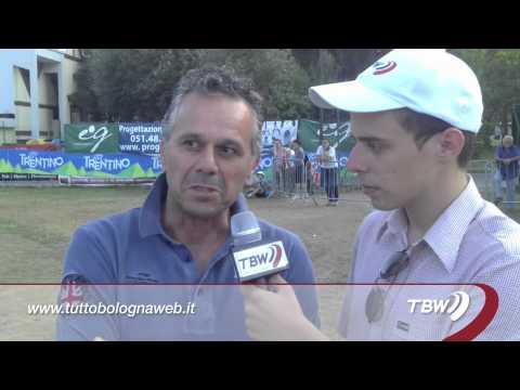 Intervista a Fabio Bonetti