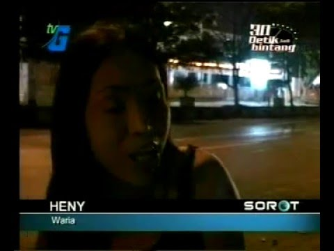 Waria