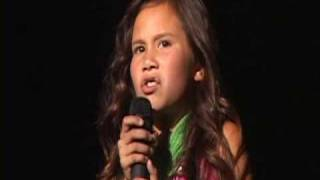Kaitlyn Delos Santos - Put Your Records On