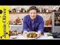 Jamie's Top 7 Curry Paste Tips & Hacks | AD