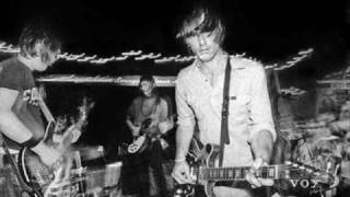Watch Brian Jonestown Massacre Not If You Were The Last Dandy On Earth video