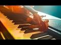 Música Clásica Relajante para Trabajar y Concentrarse | Música Instrumental Piano y Violin