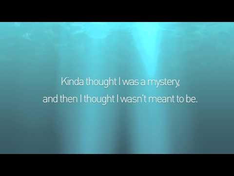Imagine Dragons - Amsterdam (With Lyrics) [HD]