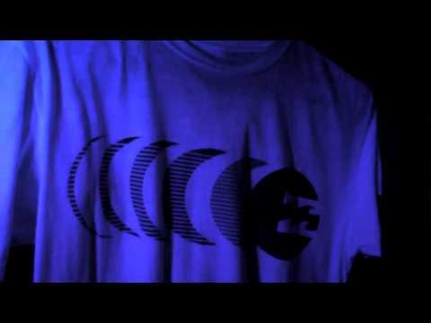 How UV Light Works