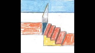 Homeshake - Fresh Air (Full Album)