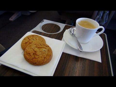 Qatar - World's Best Airline?  Business Class Review 777 & A330