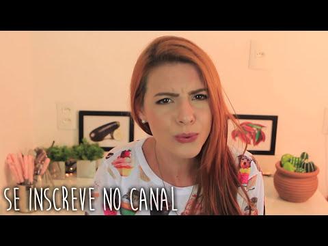 DIY :: Sobremesa mais Rápida do mundo - MTO GOSTOSA!!! Gelatimoça