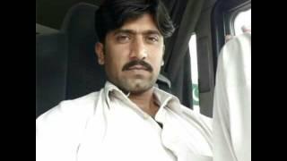 Azhar Iqbal 2794 sung dholay da chorna ni