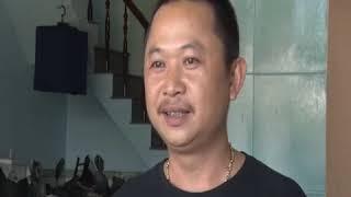 Bản tin an ninh Bình Định ngày 17-06-2019