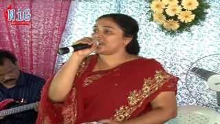 Naa Sthula Paina Nivasinchu Vaada Jesus Song || Latest Telugu Christian Hit Songs