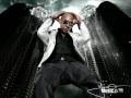 Yomo Ft. Eminem & Rihanna -- [video]
