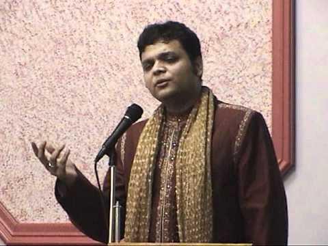 Antim Madhushala - A Tribute to Dr Harivansh Rai Bachchan.mpg