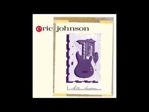 Eric Johnson - Desert Rose
