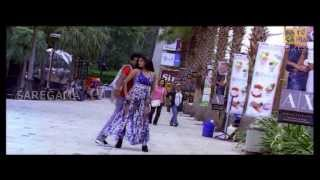Lakshmi - Naanu Foot Pathnalli Ninthu... song from Lakshmi