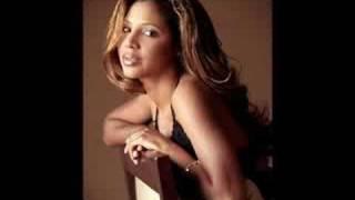 Watch Toni Braxton Whatchu Need video