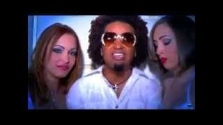 PERICO RIPIAO MUSIC VIDEO MIX 1 BY DJHENRYLATINTASTE