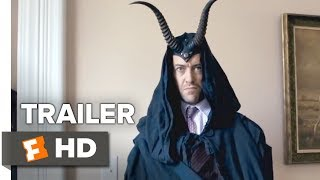 Hail Satan? Trailer #1 (2019) | Movieclips Indie