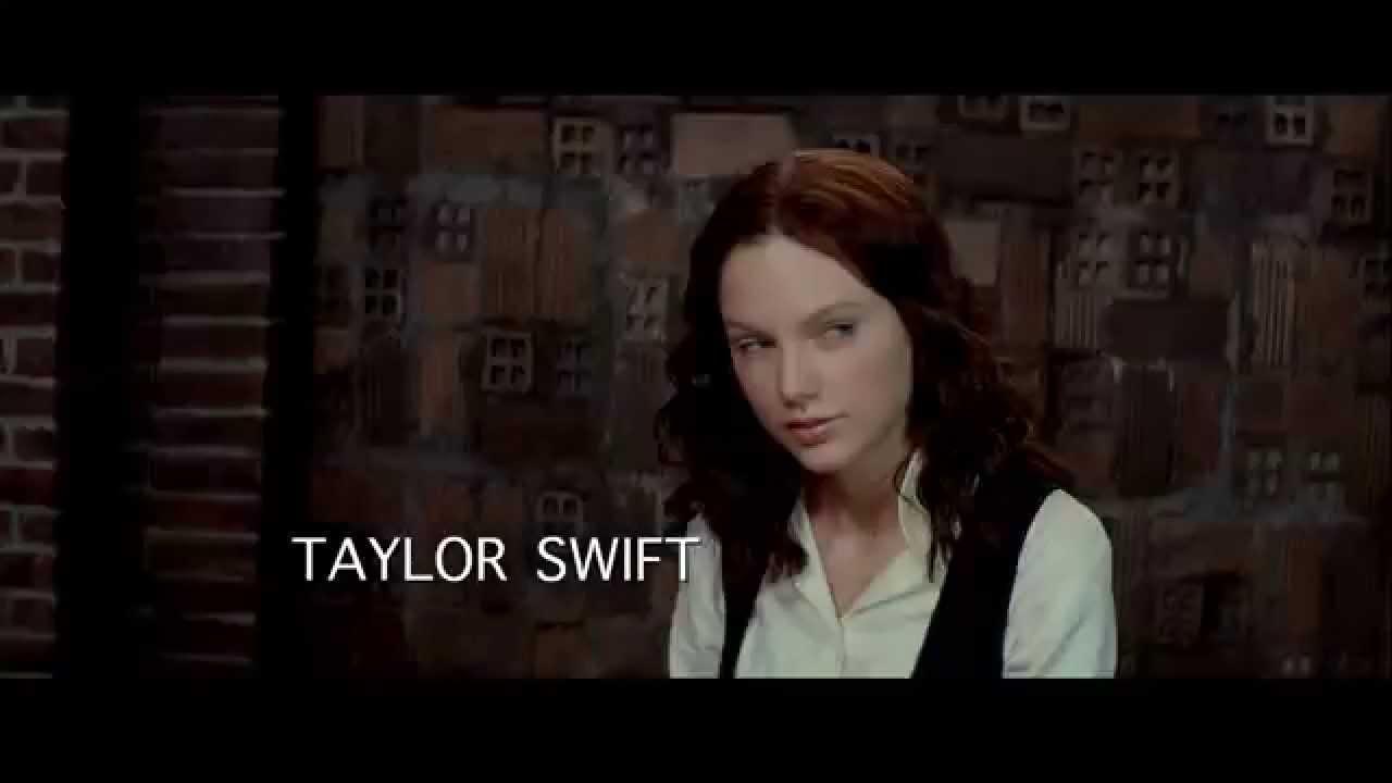 EL DADOR DE RECUERDOS - Anuncio de TV de la película - ¡Ya