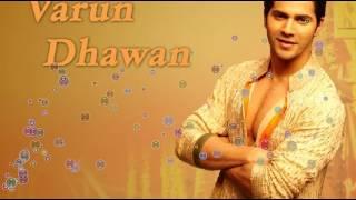 Download Varun Dhawan New Movie 3Gp Mp4