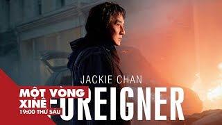 Thành Long vai Quang, một người đàn ông Việt Nam trong Kẻ Ngoại Tộc| Một Vòng Xinê | VIEW TV-VTC8