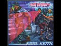 KOOL KEITH  - Thug or What