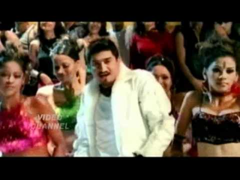 Bombay Vikings - Hawa Mein Udata HD 720p