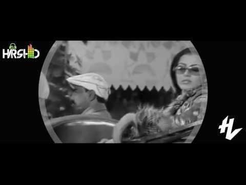 Jazzy B - Jine Mera Dil Luteya || EDM Remix || DJ Harshid thumbnail