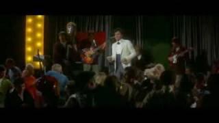 Vídeo 607 de Elvis Presley