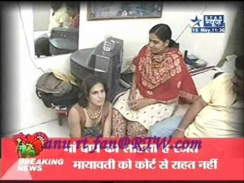 25 Rajat Tokas SBS 15 may 08 rajat tensed abt  his result