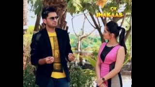 Jhakaas Heroine Epi. 2  || Full Episode