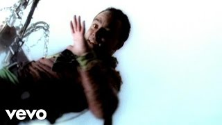 Watch Dave Matthews Band Dont Drink The Water video