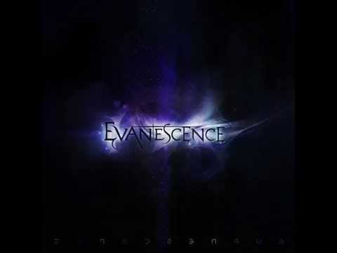 Evanescence - Going Under (Extended Remix)