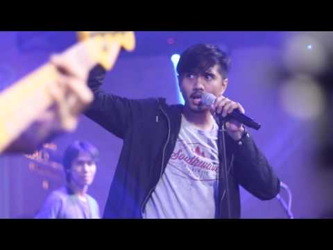 After Hours music Sheilaon7 - Bait Pertama