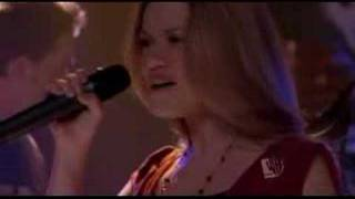Bethany Joy Lenz - Halo - Live From Tric (The Black Dragon C