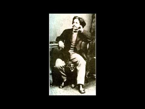 the right to be lazy essays by paul lafargue By paul lafargue every wage slave should read this book paul lafargue (1842-1912), karl marx's flamboyant cuban born son-in-law, wrote this essay for a workers.