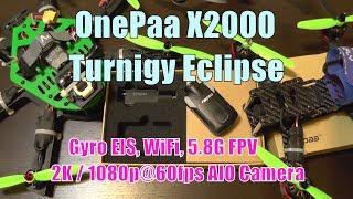 Koupit Onepaa X2000