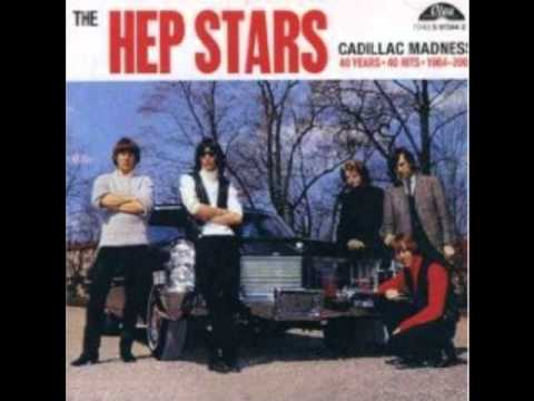The Hep Stars - Wedding