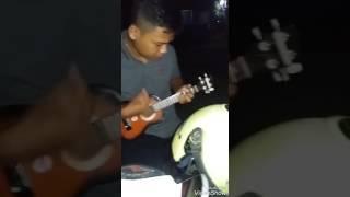 Konco Mesra~cover Kentrungby;Aditya