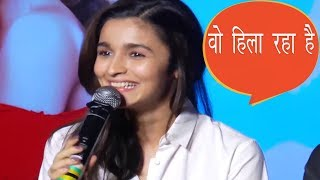Bollywood Celebrities Funny Jokes in PUBLIC | Salman Khan, Shahrukh Khan, Alia Bhatt