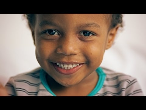 Leo - Stanford Children's Health
