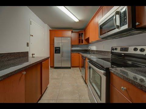 1800 Sans Souci Blvd #103 North Miami, FL 33181