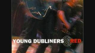 Watch Young Dubliners One And Only video