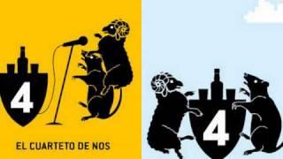 download lagu Al Cielo No-cuarteto De Nos gratis